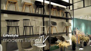Best of MLTV S9: Design Favorites