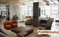 High-Class Italian Furniture    Furnitalia