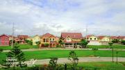 Camella now in Palawan, Vismin