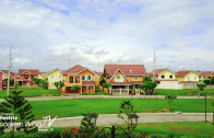 Safe and Secure Living Environment in Bacoor