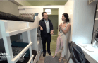 Avida Towers Verge Condo Unit Tour 2019 (1 BR & Jr. 1 BR)