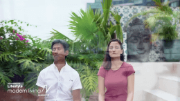 Why you need to meditate daily