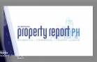 Philippine STAR launches Property Report PH