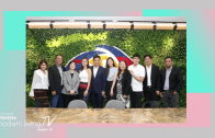 PBB Otso's official home soars high with continuous expansion