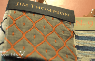 Thailand's Jim Thompson now in the Philippines