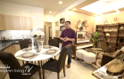 Another Wilcon Home Makeover with Jie Pambid