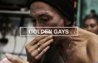 Philippine STAR Christmas Special: Gift of Giving feat. Golden Gays