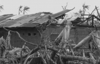 How to help disaster victims in the best way you can